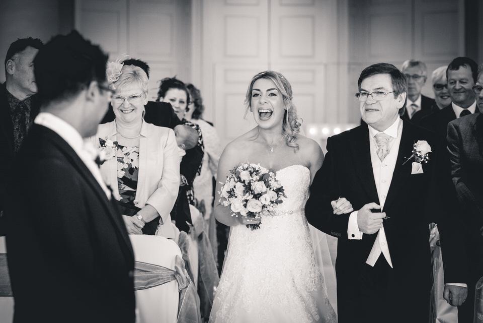 rudding-park-harrogate-wedding-photographer-6.jpg