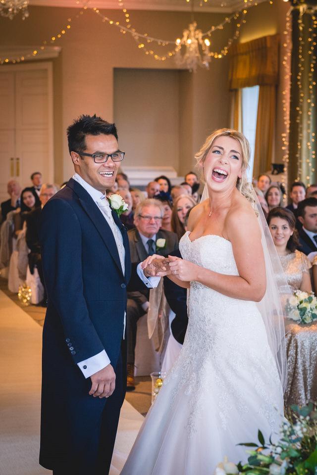 rudding-park-harrogate-wedding-photographer-7.jpg