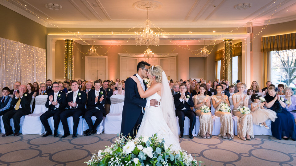 rudding-park-harrogate-wedding-photographer-8.jpg