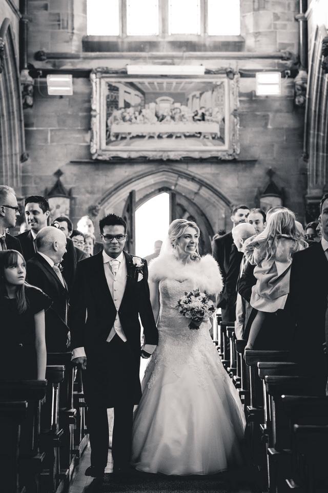 rudding-park-harrogate-wedding-photographer-9.jpg