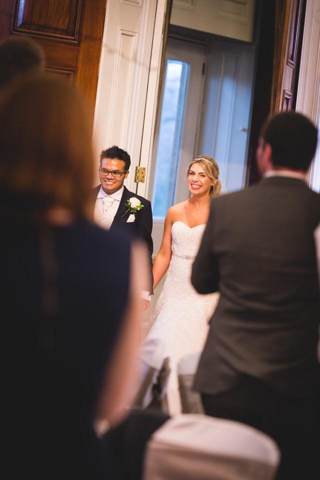 rudding-park-harrogate-wedding-photographer-15.jpg