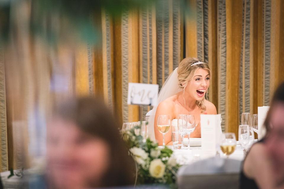 rudding-park-harrogate-wedding-photographer-16.jpg