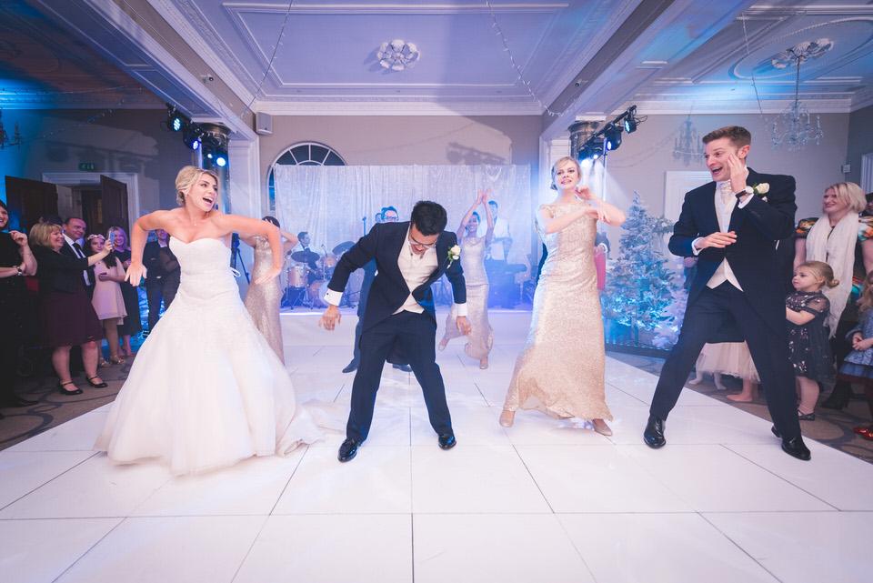 rudding-park-harrogate-wedding-photographer-21.jpg