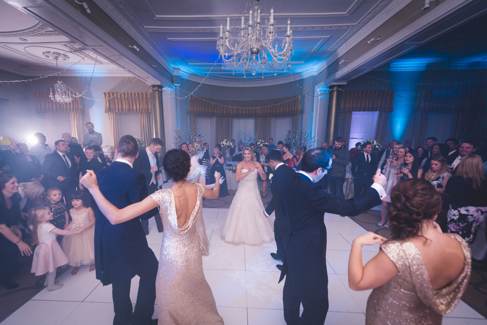 rudding-park-harrogate-wedding-photographer-22.jpg
