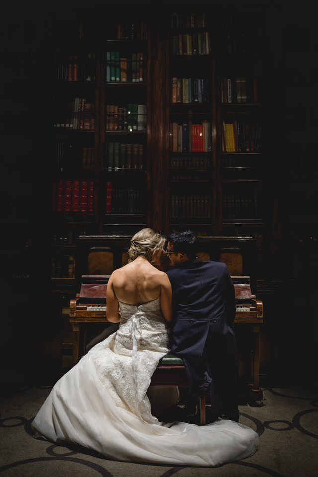 rudding-park-harrogate-wedding-photographer-25.jpg