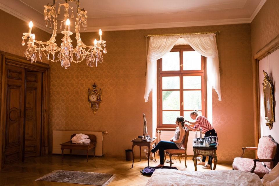 austria-SCHLOSS-OBERMAYERHOFEN-destination-wedding-photographer-2.jpg