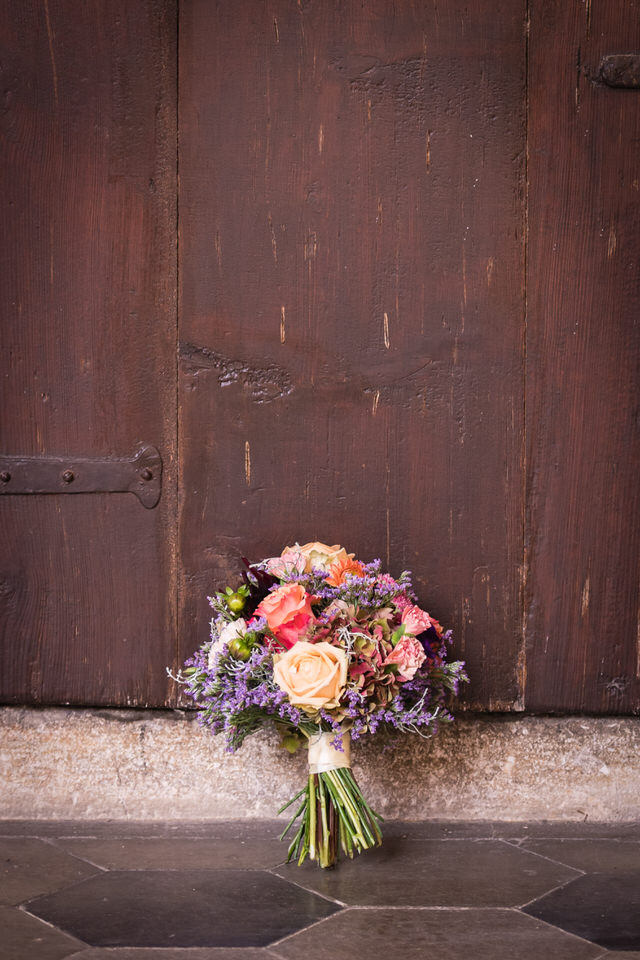 austria-SCHLOSS-OBERMAYERHOFEN-destination-wedding-photographer-3.jpg