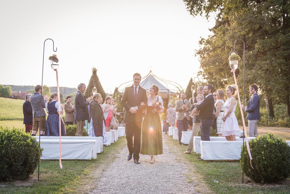 austria-SCHLOSS-OBERMAYERHOFEN-destination-wedding-photographer-11.jpg