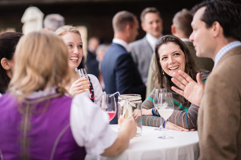 austria-SCHLOSS-OBERMAYERHOFEN-destination-wedding-photographer-19.jpg