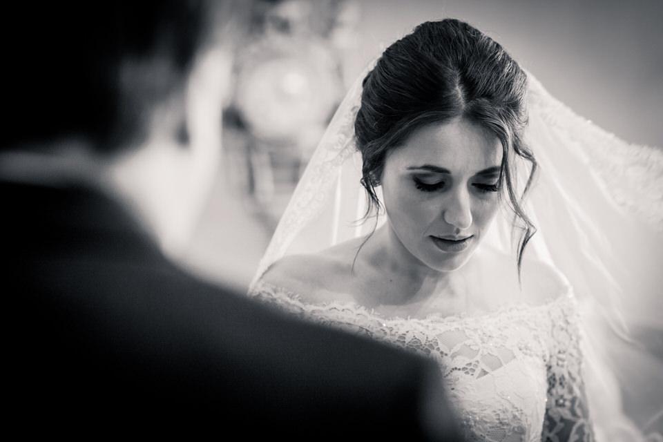 austria-SCHLOSS-OBERMAYERHOFEN-destination-wedding-photographer-14.jpg