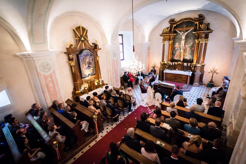 austria-SCHLOSS-OBERMAYERHOFEN-destination-wedding-photographer-20.jpg