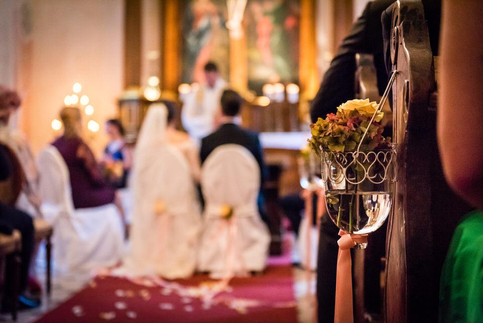 austria-SCHLOSS-OBERMAYERHOFEN-destination-wedding-photographer-22.jpg