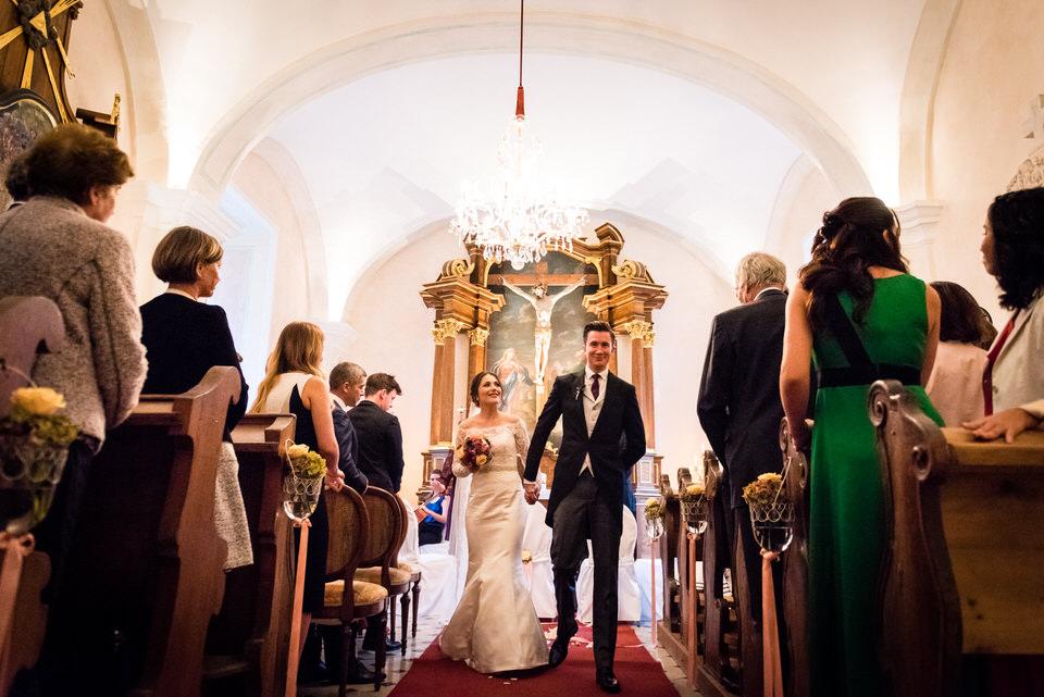 austria-SCHLOSS-OBERMAYERHOFEN-destination-wedding-photographer-24.jpg