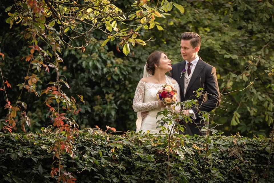 austria-SCHLOSS-OBERMAYERHOFEN-destination-wedding-photographer-27.jpg