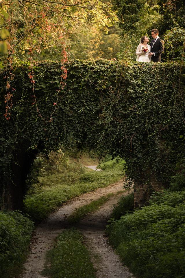austria-SCHLOSS-OBERMAYERHOFEN-destination-wedding-photographer-28.jpg