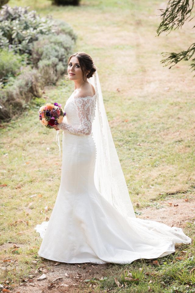 austria-SCHLOSS-OBERMAYERHOFEN-destination-wedding-photographer-30.jpg