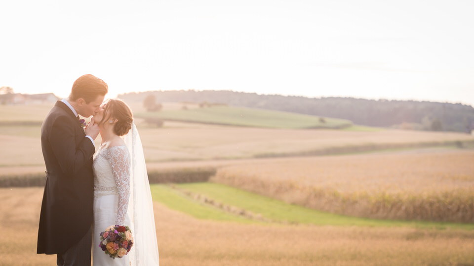 austria-SCHLOSS-OBERMAYERHOFEN-destination-wedding-photographer-32.jpg
