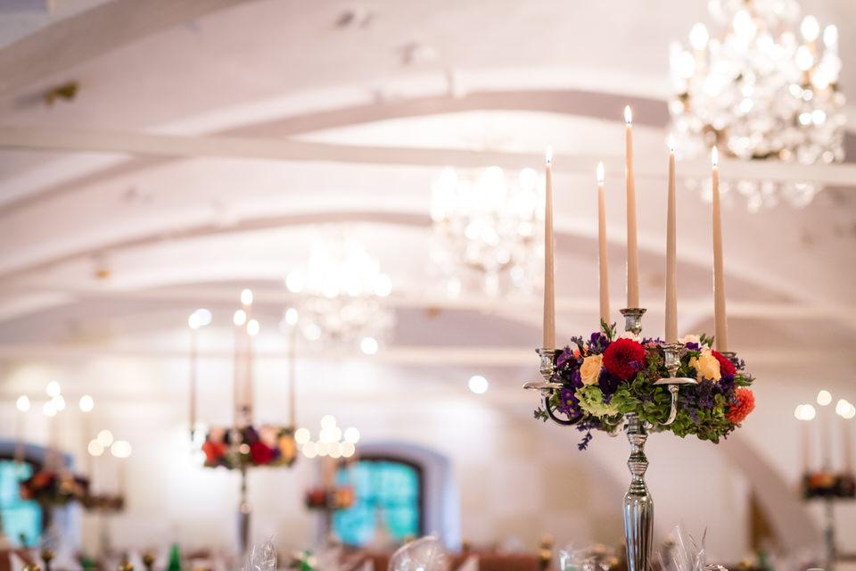 austria-SCHLOSS-OBERMAYERHOFEN-destination-wedding-photographer-34.jpg