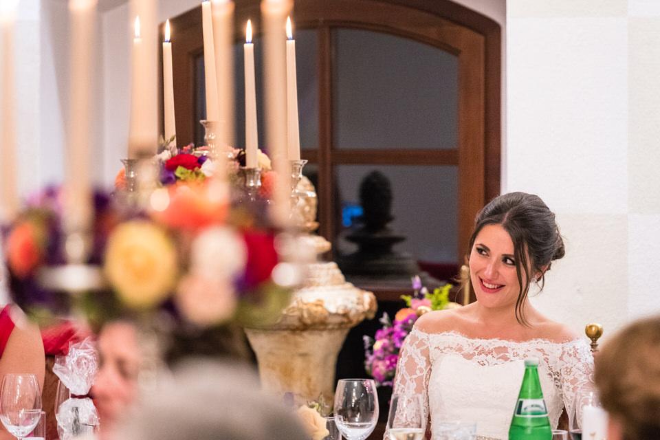 austria-SCHLOSS-OBERMAYERHOFEN-destination-wedding-photographer-38.jpg