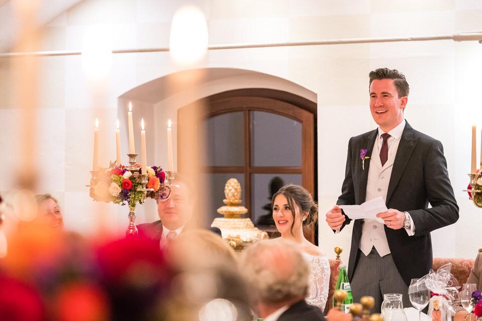 austria-SCHLOSS-OBERMAYERHOFEN-destination-wedding-photographer-39.jpg