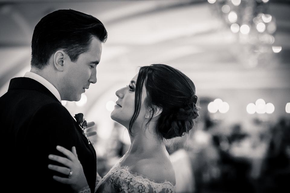 austria-SCHLOSS-OBERMAYERHOFEN-destination-wedding-photographer-42.jpg