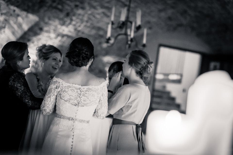 austria-SCHLOSS-OBERMAYERHOFEN-destination-wedding-photographer-43.jpg