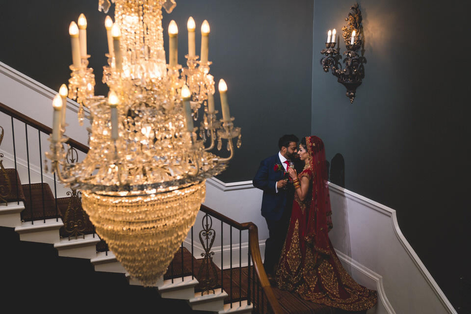 rudding-park-harrogate-wedding-photographer-18.jpg