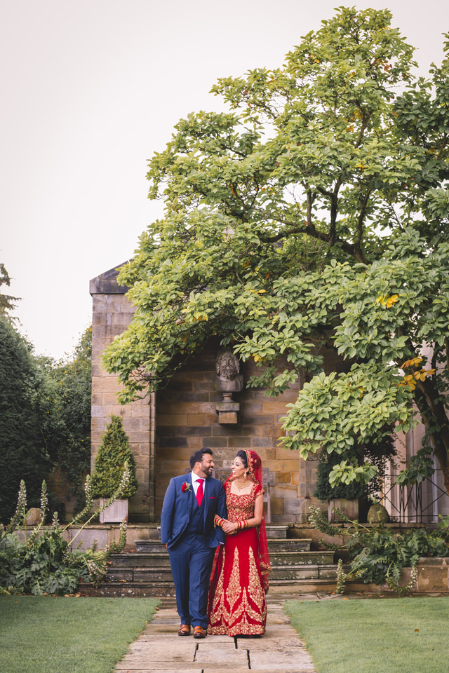 rudding-park-harrogate-wedding-photographer-22.jpg
