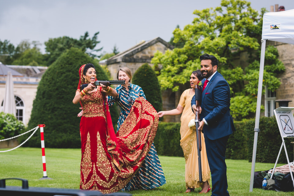 rudding-park-harrogate-wedding-photographer-24.jpg