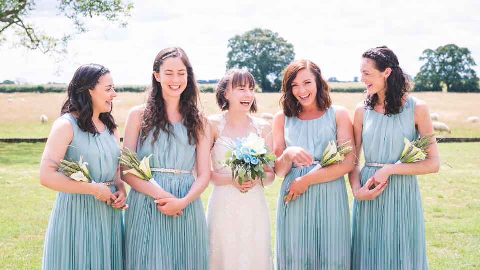 hornington-manor-york-wedding-photographer-12.jpg