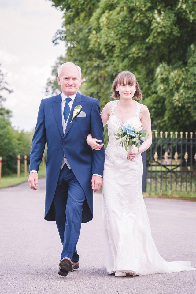 hornington-manor-york-wedding-photographer-14.jpg