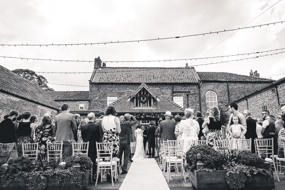 hornington-manor-york-wedding-photographer-15.jpg