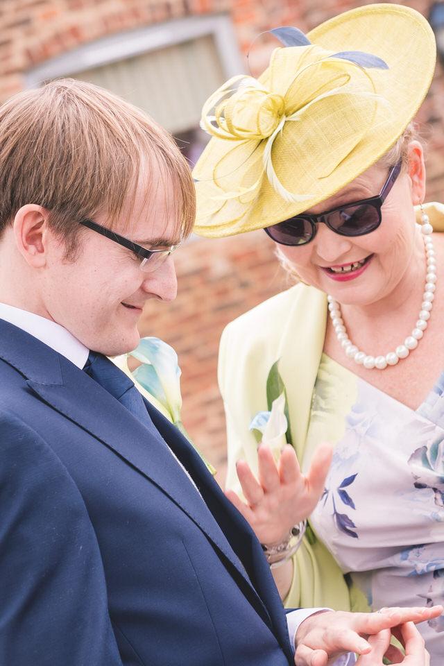 hornington-manor-york-wedding-photographer-20.jpg