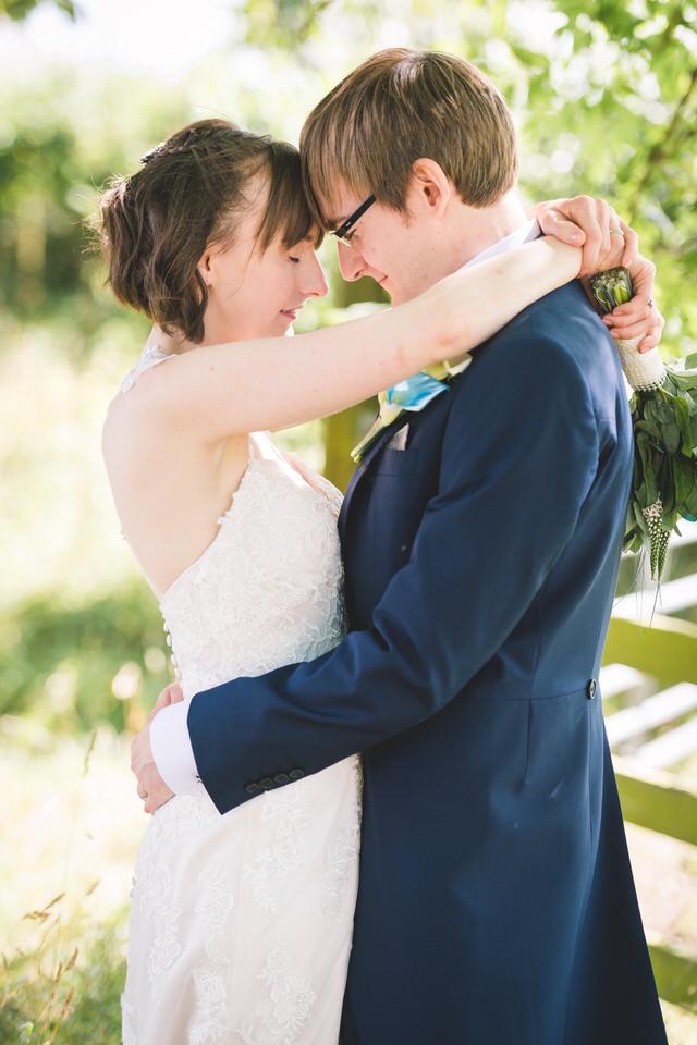 hornington-manor-york-wedding-photographer-25.jpg