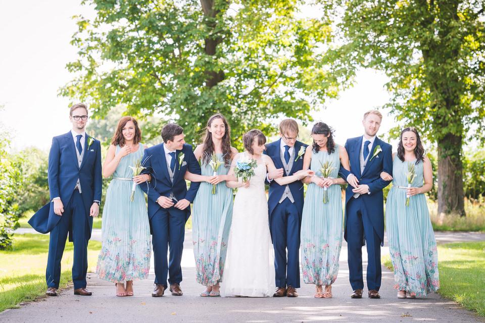 hornington-manor-york-wedding-photographer-24.jpg