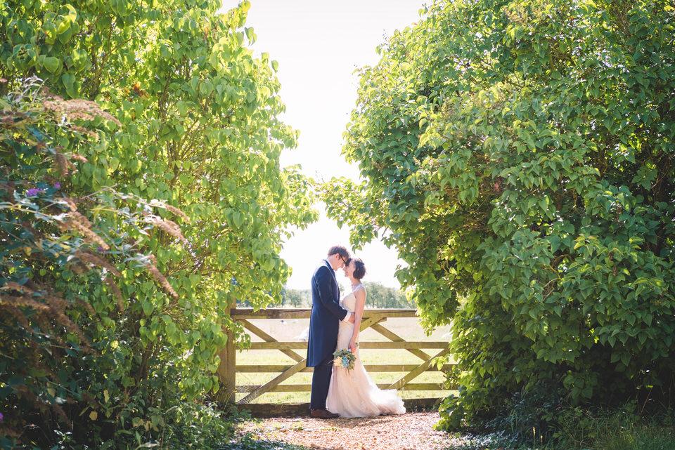 hornington-manor-york-wedding-photographer-27.jpg