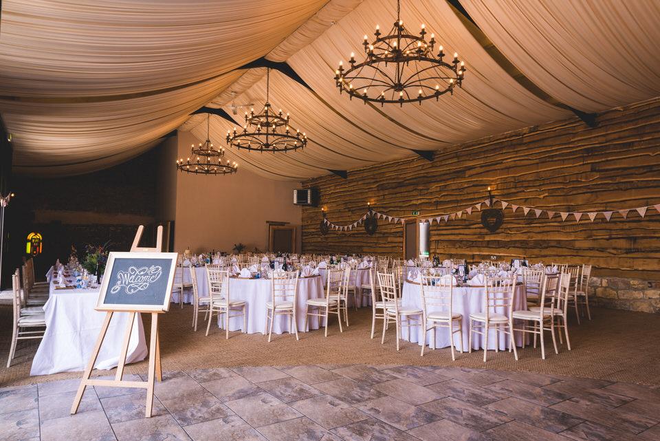 hornington-manor-york-wedding-photographer-28.jpg
