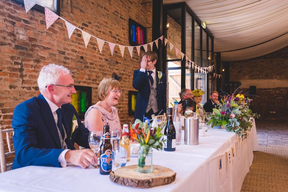 hornington-manor-york-wedding-photographer-34.jpg