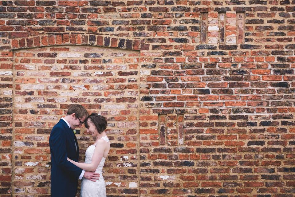 hornington-manor-york-wedding-photographer-39.jpg