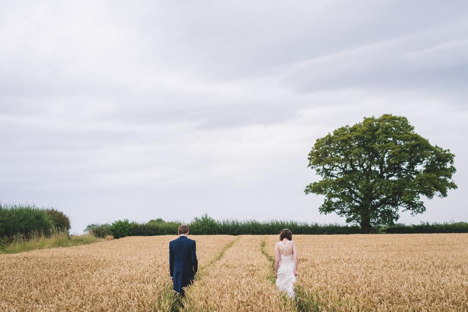 hornington-manor-york-wedding-photographer-43.jpg