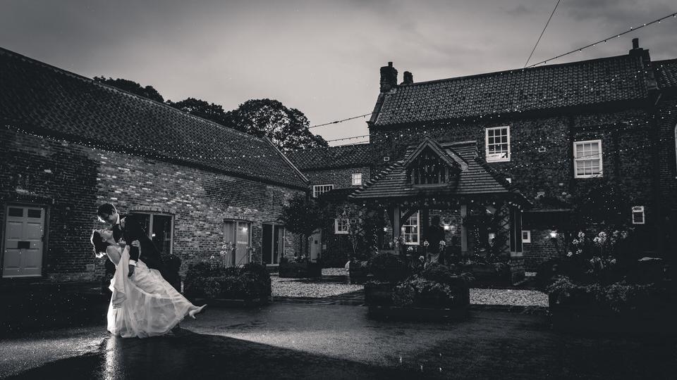 hornington-manor-york-wedding-photographer-44.jpg