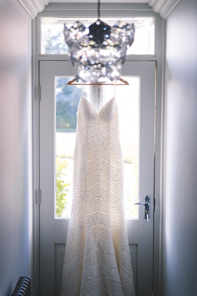dunedin-country-house-yorkshire-wedding-photographer-3.jpg