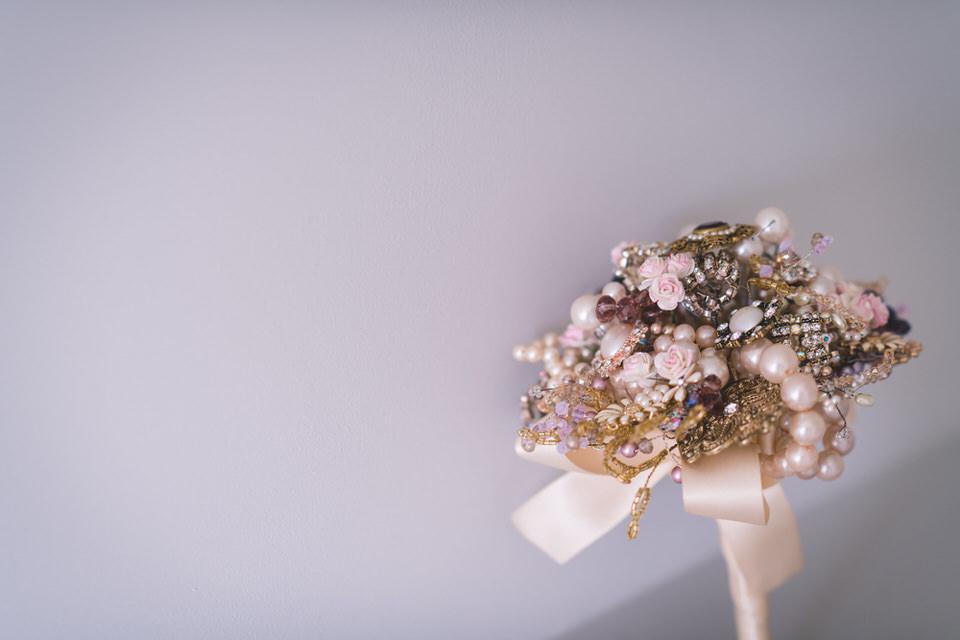 dunedin-country-house-yorkshire-wedding-photographer-5.jpg