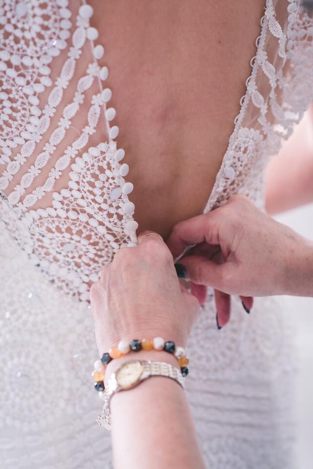 dunedin-country-house-yorkshire-wedding-photographer-7.jpg