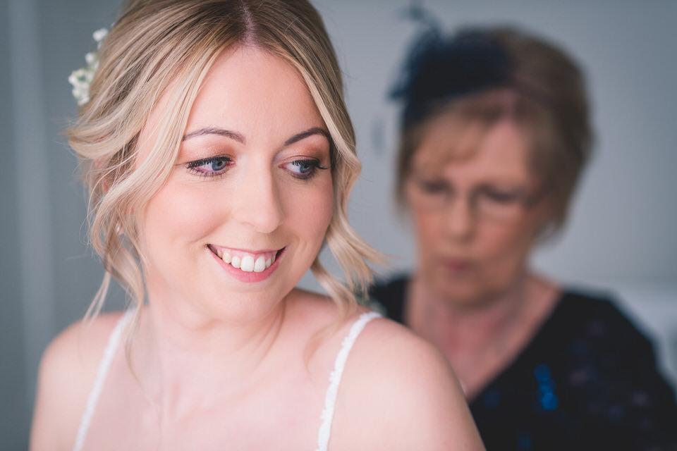 dunedin-country-house-yorkshire-wedding-photographer-8.jpg