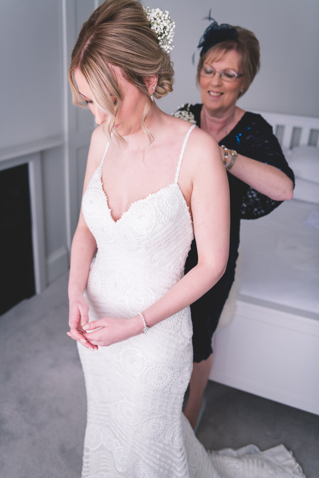 dunedin-country-house-yorkshire-wedding-photographer-9.jpg