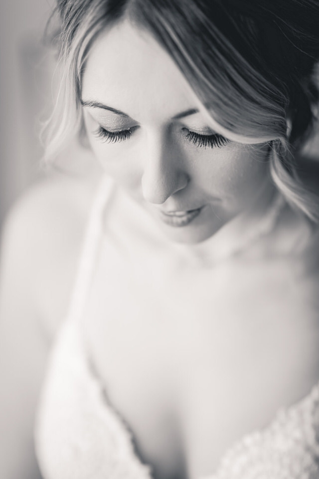 dunedin-country-house-yorkshire-wedding-photographer-11.jpg