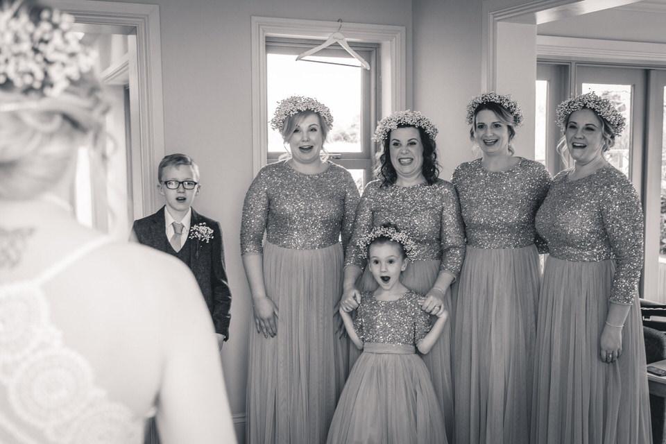 dunedin-country-house-yorkshire-wedding-photographer-12.jpg