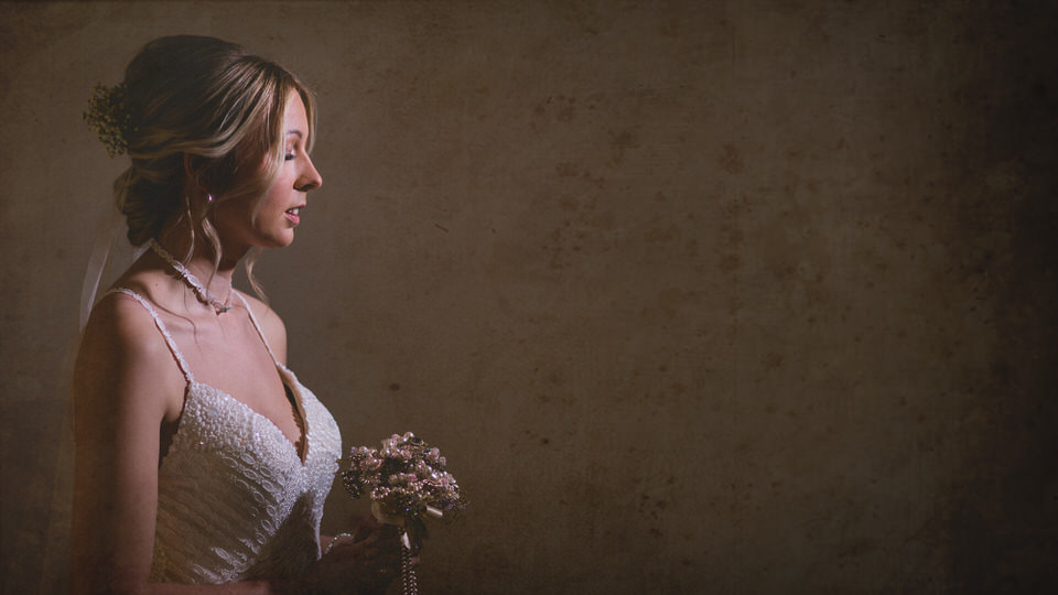 dunedin-country-house-yorkshire-wedding-photographer-14.jpg