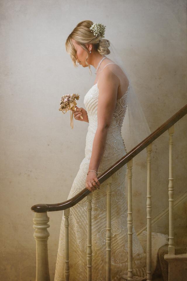 dunedin-country-house-yorkshire-wedding-photographer-15.jpg